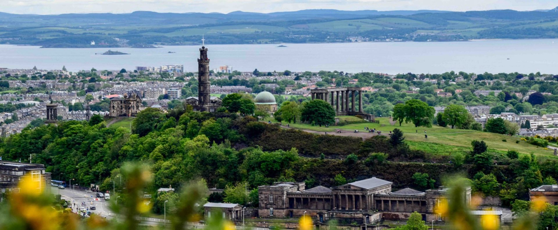 Old Waverley Hotel Gift Vouchers   Give an Experience - Things to Do This Easter in Edinburgh